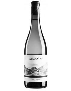 Selva Vins Blanco