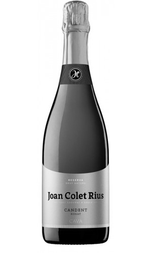 Joan Colet Candent